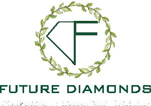 Future Diamonds